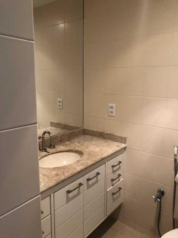 IMG_0155 - Apartamento Barra da Tijuca,Rio de Janeiro,RJ À Venda,3 Quartos,130m² - SVAP30068 - 12