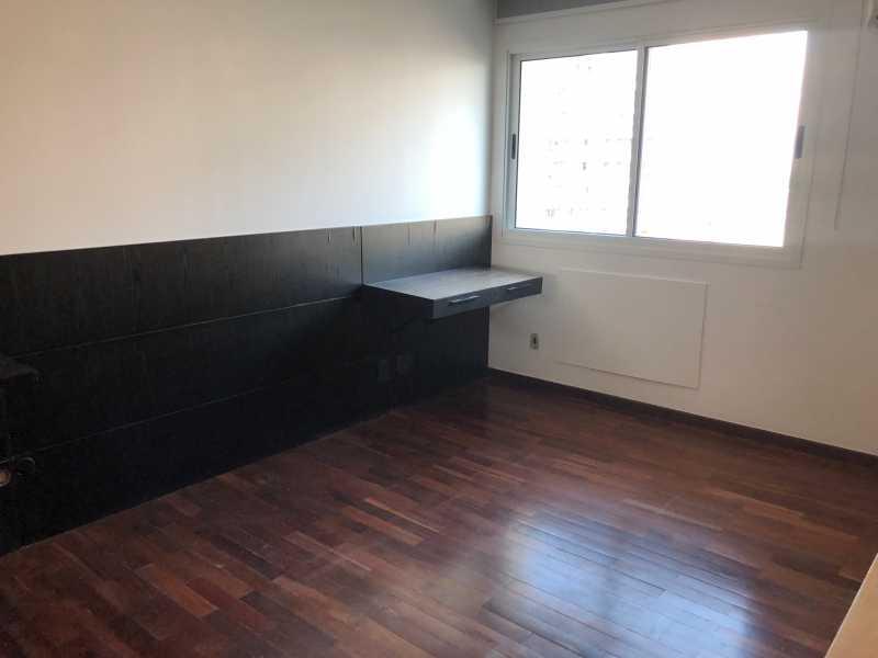 IMG_0159 - Apartamento Barra da Tijuca,Rio de Janeiro,RJ À Venda,3 Quartos,130m² - SVAP30068 - 16