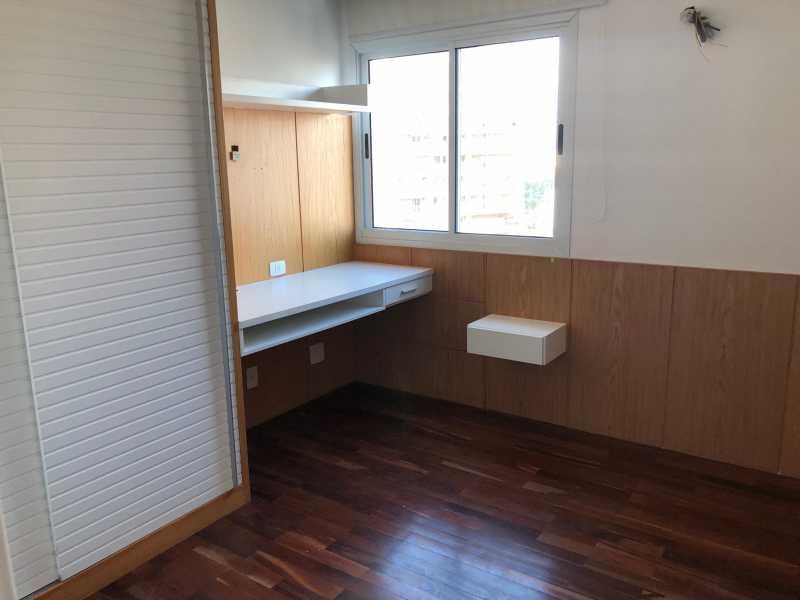 IMG_0160 - Apartamento Barra da Tijuca,Rio de Janeiro,RJ À Venda,3 Quartos,130m² - SVAP30068 - 17