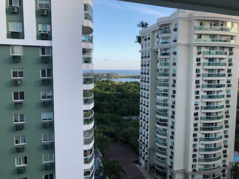 IMG_0161 - Apartamento Barra da Tijuca,Rio de Janeiro,RJ À Venda,3 Quartos,130m² - SVAP30068 - 18