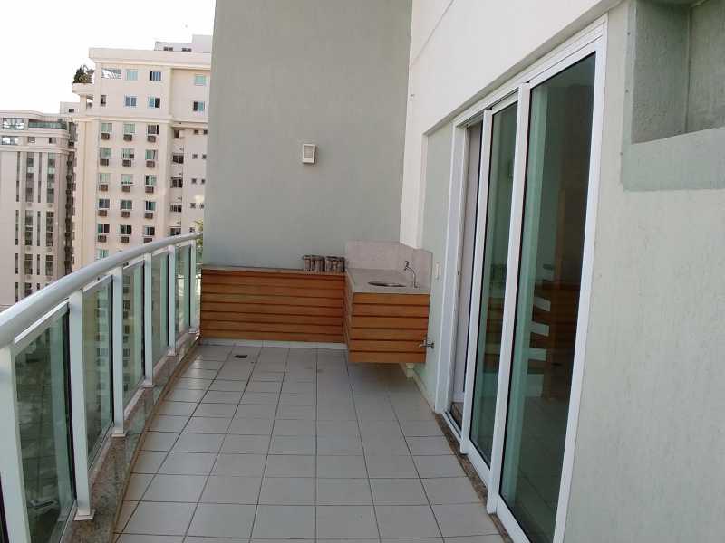 IMG_20180507_161548680 - Apartamento Barra da Tijuca,Rio de Janeiro,RJ À Venda,3 Quartos,130m² - SVAP30068 - 6