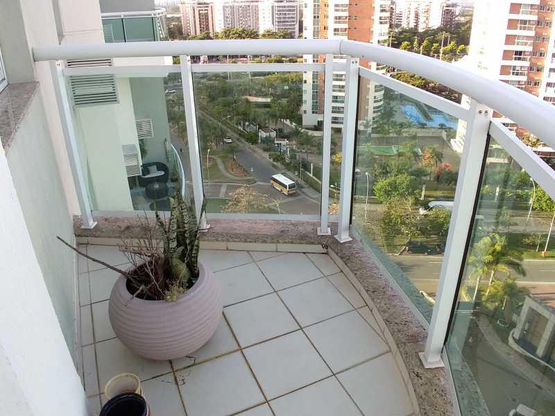 IMG_20180507_161552860 - Apartamento Barra da Tijuca,Rio de Janeiro,RJ À Venda,3 Quartos,130m² - SVAP30068 - 7