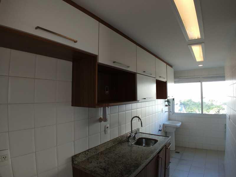IMG_20180507_161711523 - Apartamento Barra da Tijuca,Rio de Janeiro,RJ À Venda,3 Quartos,130m² - SVAP30068 - 23