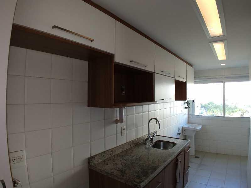 IMG_20180507_161713456 - Apartamento Barra da Tijuca,Rio de Janeiro,RJ À Venda,3 Quartos,130m² - SVAP30068 - 20