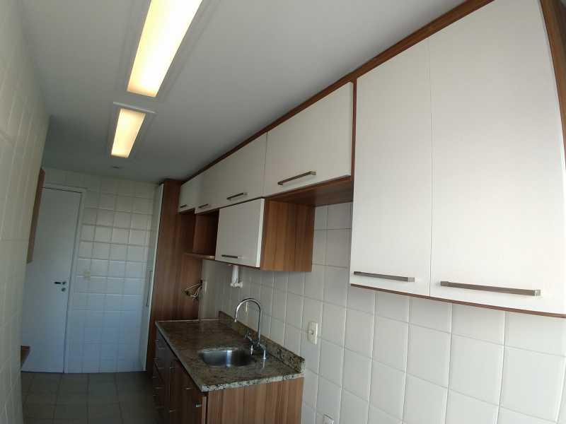 IMG_20180507_161734077 - Apartamento Barra da Tijuca,Rio de Janeiro,RJ À Venda,3 Quartos,130m² - SVAP30068 - 19