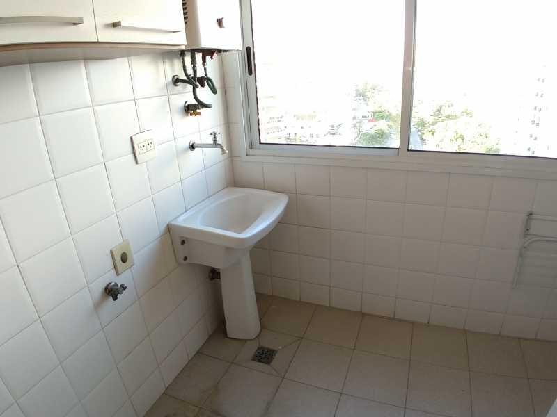 IMG_20180507_161751161 - Apartamento Barra da Tijuca,Rio de Janeiro,RJ À Venda,3 Quartos,130m² - SVAP30068 - 21