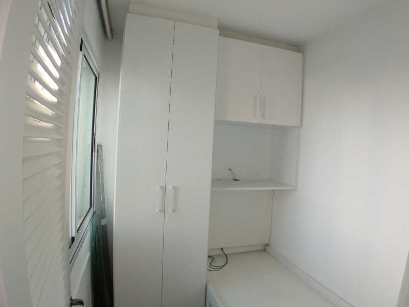 IMG_20180507_161808018 - Apartamento Barra da Tijuca,Rio de Janeiro,RJ À Venda,3 Quartos,130m² - SVAP30068 - 24