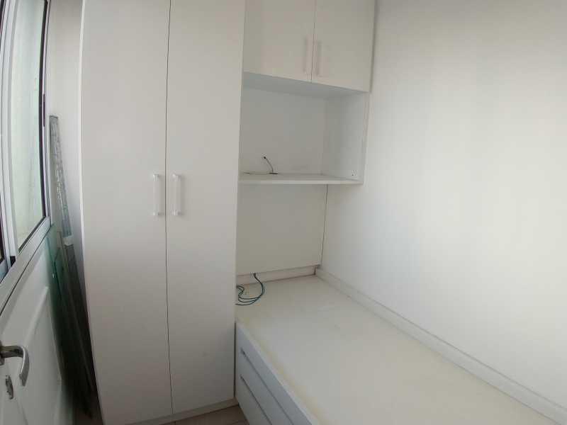 IMG_20180507_161817937 - Apartamento Barra da Tijuca,Rio de Janeiro,RJ À Venda,3 Quartos,130m² - SVAP30068 - 22