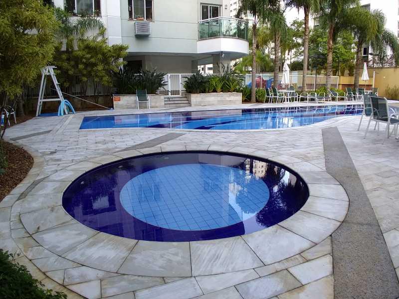 IMG_20180507_163233514 - Apartamento Barra da Tijuca,Rio de Janeiro,RJ À Venda,3 Quartos,130m² - SVAP30068 - 29