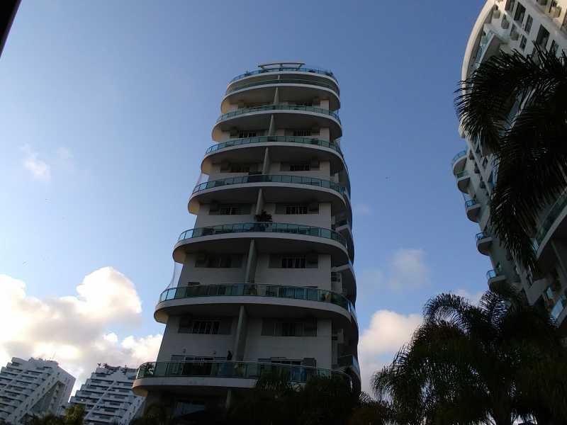 IMG_20180507_163344276 - Apartamento Barra da Tijuca,Rio de Janeiro,RJ À Venda,3 Quartos,130m² - SVAP30068 - 31