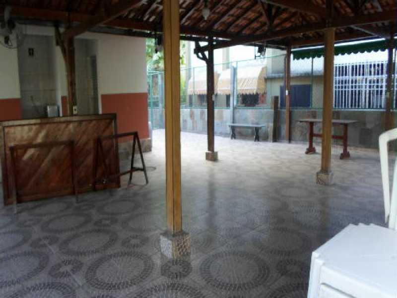FOTO11 - Apartamento 2 quartos para venda e aluguel Pechincha, Rio de Janeiro - R$ 214.900 - SVAP20102 - 13