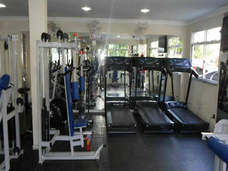 FOTO14 - Apartamento 2 quartos para venda e aluguel Pechincha, Rio de Janeiro - R$ 214.900 - SVAP20102 - 15