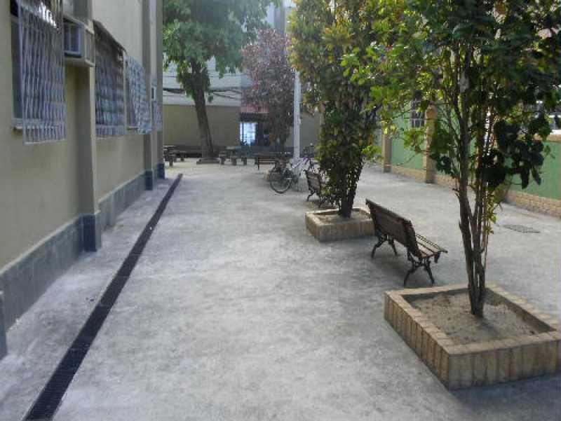 FOTO15 - Apartamento 2 quartos para venda e aluguel Pechincha, Rio de Janeiro - R$ 214.900 - SVAP20102 - 16