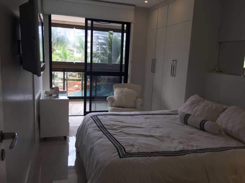 IMG-20180510-WA0012 - Apartamento 2 quartos à venda Barra da Tijuca, Rio de Janeiro - R$ 1.818.900 - SVAP20104 - 7