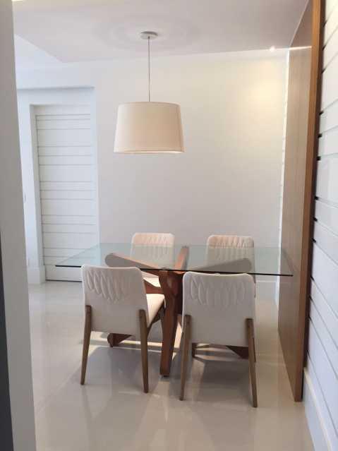 IMG-20180510-WA0014 - Apartamento 2 quartos à venda Barra da Tijuca, Rio de Janeiro - R$ 1.818.900 - SVAP20104 - 5