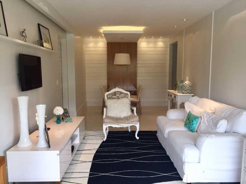 IMG-20180510-WA0016 - Apartamento 2 quartos à venda Barra da Tijuca, Rio de Janeiro - R$ 1.818.900 - SVAP20104 - 4