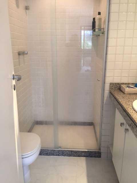 IMG-20180510-WA0017 - Apartamento 2 quartos à venda Barra da Tijuca, Rio de Janeiro - R$ 1.818.900 - SVAP20104 - 13