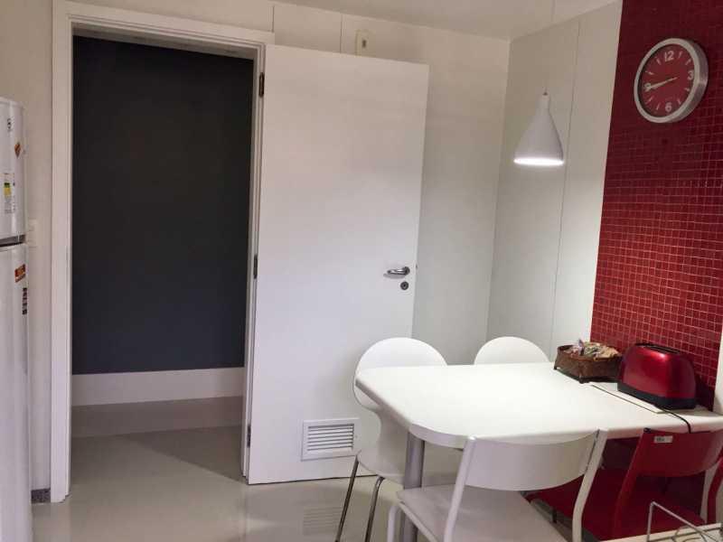 IMG-20180510-WA0018 - Apartamento 2 quartos à venda Barra da Tijuca, Rio de Janeiro - R$ 1.818.900 - SVAP20104 - 11