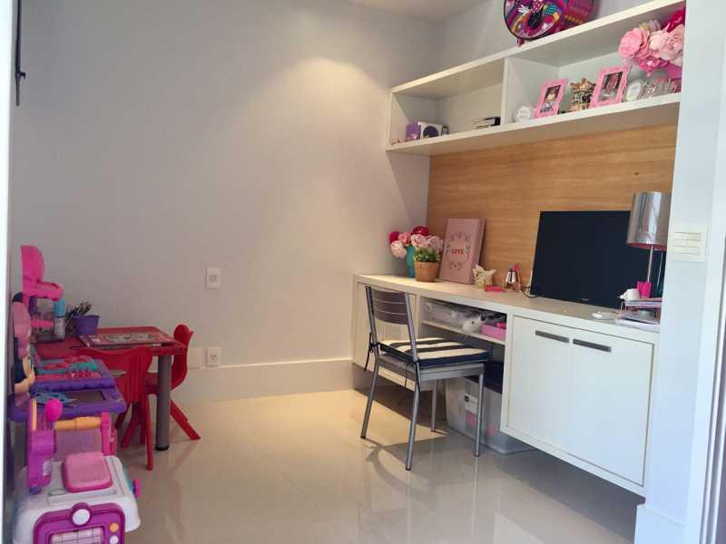 IMG-20180510-WA0020 - Apartamento 2 quartos à venda Barra da Tijuca, Rio de Janeiro - R$ 1.818.900 - SVAP20104 - 9