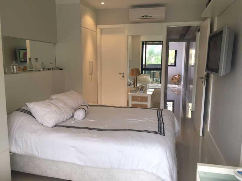 IMG-20180510-WA0021 - Apartamento 2 quartos à venda Barra da Tijuca, Rio de Janeiro - R$ 1.818.900 - SVAP20104 - 8