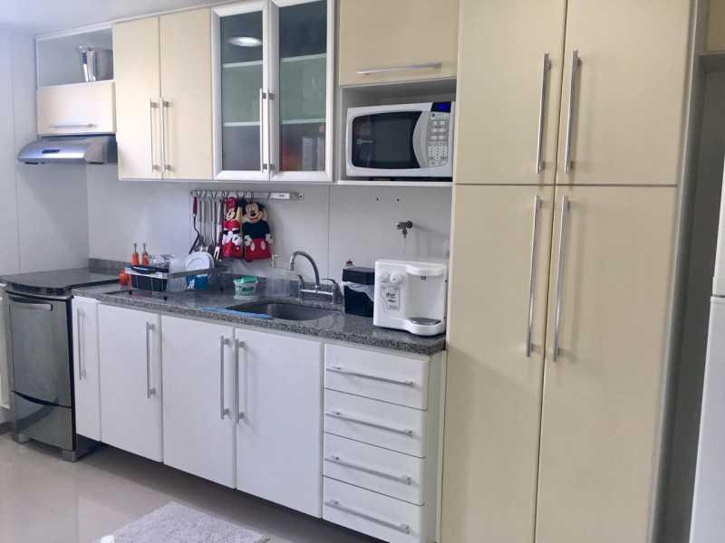 IMG-20180510-WA0022 - Apartamento 2 quartos à venda Barra da Tijuca, Rio de Janeiro - R$ 1.818.900 - SVAP20104 - 16