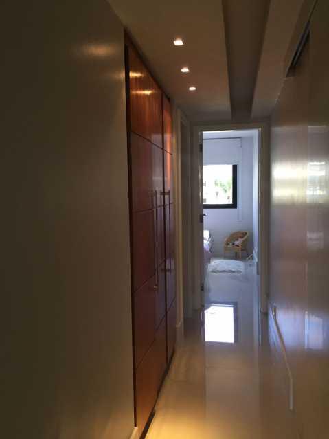 IMG-20180510-WA0023 - Apartamento 2 quartos à venda Barra da Tijuca, Rio de Janeiro - R$ 1.818.900 - SVAP20104 - 12