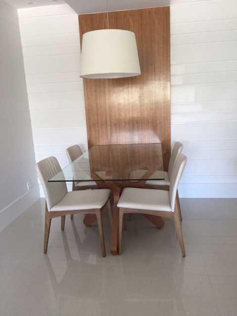 IMG-20180510-WA0024 - Apartamento 2 quartos à venda Barra da Tijuca, Rio de Janeiro - R$ 1.818.900 - SVAP20104 - 6