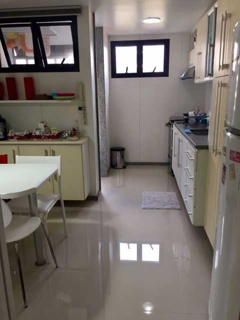 IMG-20180510-WA0025 - Apartamento 2 quartos à venda Barra da Tijuca, Rio de Janeiro - R$ 1.818.900 - SVAP20104 - 15