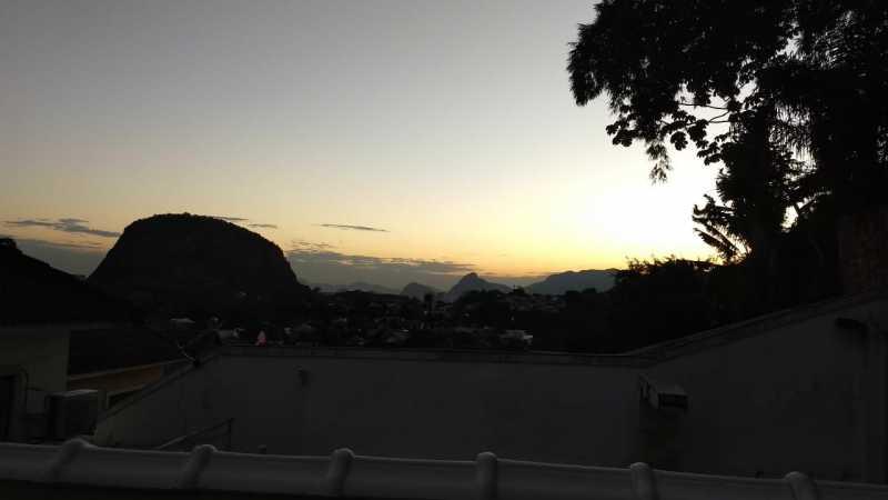 IMG-20180515-WA0069 - Casa em Condomínio 4 quartos à venda Anil, Rio de Janeiro - R$ 1.289.900 - SVCN40016 - 7
