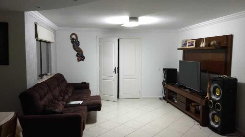 IMG-20180515-WA0070 - Casa em Condomínio 4 quartos à venda Anil, Rio de Janeiro - R$ 1.289.900 - SVCN40016 - 9