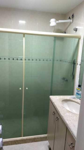 IMG-20180515-WA0077 - Casa em Condomínio 4 quartos à venda Anil, Rio de Janeiro - R$ 1.289.900 - SVCN40016 - 26