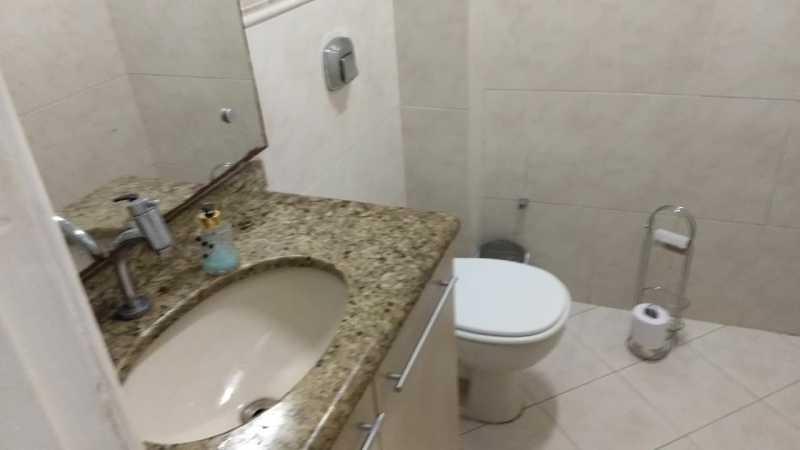 IMG-20180515-WA0087 - Casa em Condomínio 4 quartos à venda Anil, Rio de Janeiro - R$ 1.289.900 - SVCN40016 - 27