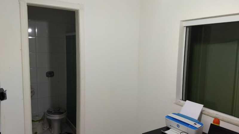 IMG-20180515-WA0088 - Casa em Condomínio 4 quartos à venda Anil, Rio de Janeiro - R$ 1.289.900 - SVCN40016 - 24