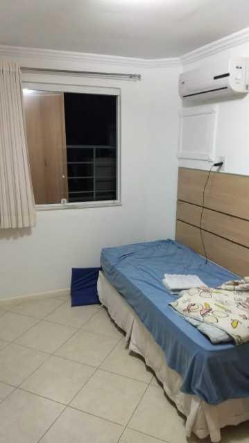 IMG-20180515-WA0093 - Casa em Condomínio 4 quartos à venda Anil, Rio de Janeiro - R$ 1.289.900 - SVCN40016 - 20