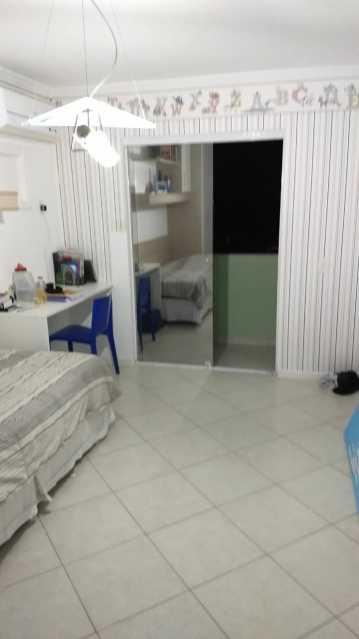 IMG-20180515-WA0095 - Casa em Condomínio 4 quartos à venda Anil, Rio de Janeiro - R$ 1.289.900 - SVCN40016 - 22