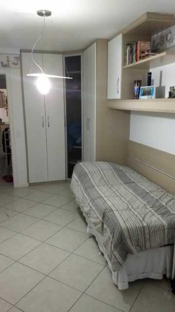 IMG-20180515-WA0099 - Casa em Condomínio 4 quartos à venda Anil, Rio de Janeiro - R$ 1.289.900 - SVCN40016 - 21