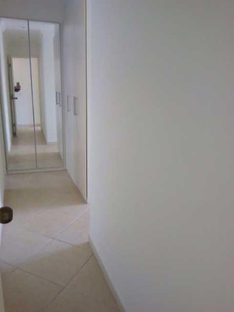 1461_G1508859622 - Cobertura 3 quartos à venda Recreio dos Bandeirantes, Rio de Janeiro - R$ 1.050.000 - SVCO30011 - 1