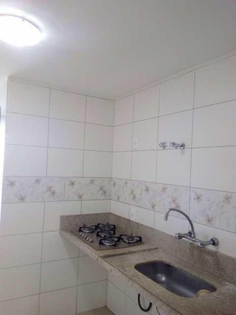 1461_G1508859626 - Cobertura 3 quartos à venda Recreio dos Bandeirantes, Rio de Janeiro - R$ 1.050.000 - SVCO30011 - 4