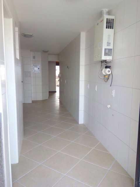 1461_G1508859647 - Cobertura 3 quartos à venda Recreio dos Bandeirantes, Rio de Janeiro - R$ 1.050.000 - SVCO30011 - 5