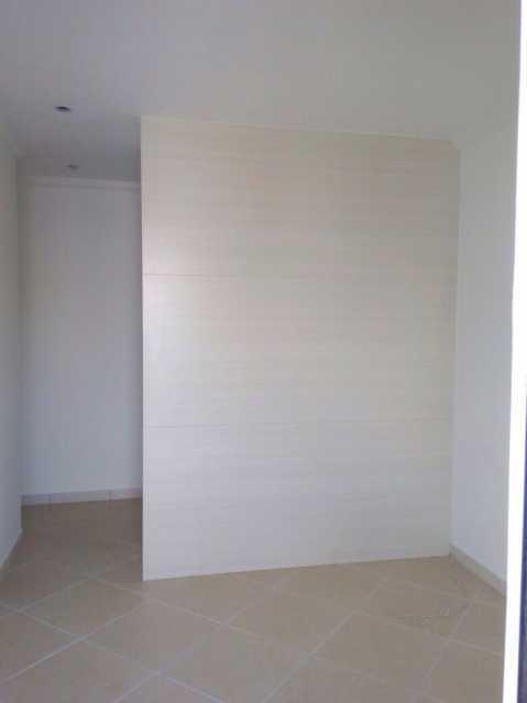 1461_G1508859652 - Cobertura 3 quartos à venda Recreio dos Bandeirantes, Rio de Janeiro - R$ 1.050.000 - SVCO30011 - 6