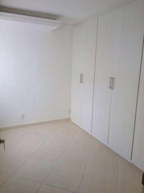 1461_G1508859654 - Cobertura 3 quartos à venda Recreio dos Bandeirantes, Rio de Janeiro - R$ 1.050.000 - SVCO30011 - 7
