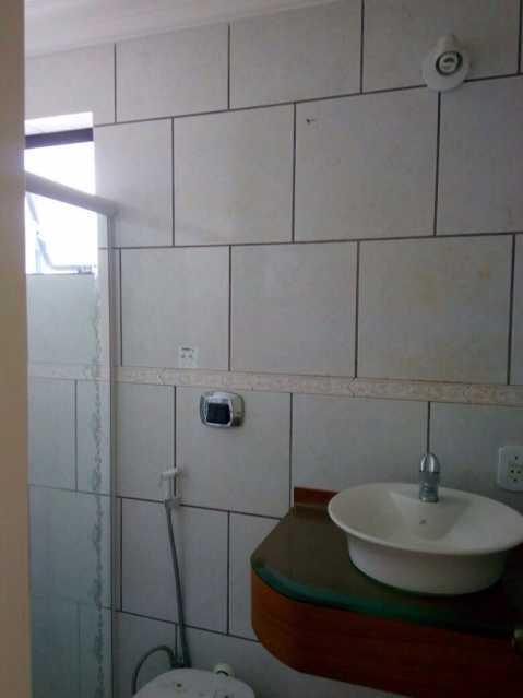 1461_G1508859656 - Cobertura 3 quartos à venda Recreio dos Bandeirantes, Rio de Janeiro - R$ 1.050.000 - SVCO30011 - 8