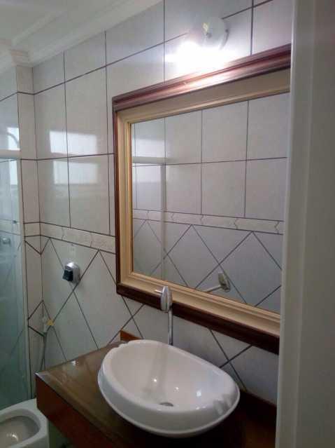 1461_G1508859658 - Cobertura 3 quartos à venda Recreio dos Bandeirantes, Rio de Janeiro - R$ 1.050.000 - SVCO30011 - 9
