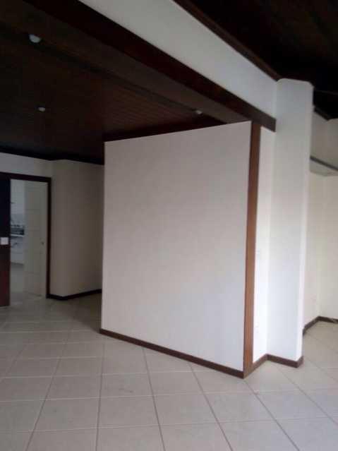 1461_G1508859660 - Cobertura 3 quartos à venda Recreio dos Bandeirantes, Rio de Janeiro - R$ 1.050.000 - SVCO30011 - 10