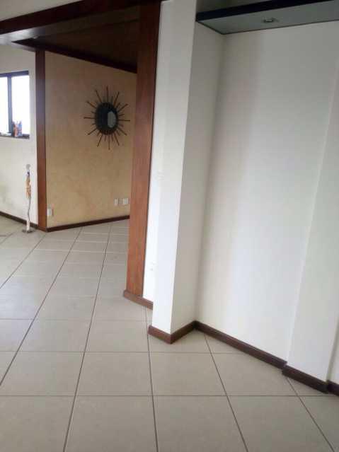 1461_G1508859662 - Cobertura 3 quartos à venda Recreio dos Bandeirantes, Rio de Janeiro - R$ 1.050.000 - SVCO30011 - 11