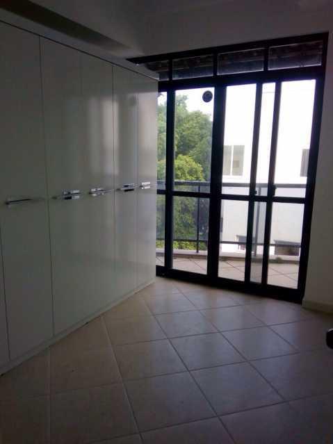 1461_G1508859667 - Cobertura 3 quartos à venda Recreio dos Bandeirantes, Rio de Janeiro - R$ 1.050.000 - SVCO30011 - 12