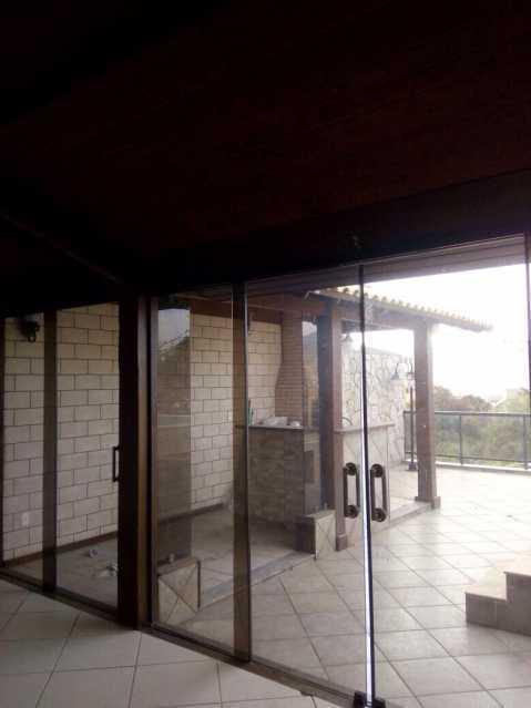 1461_G1508859671 - Cobertura 3 quartos à venda Recreio dos Bandeirantes, Rio de Janeiro - R$ 1.050.000 - SVCO30011 - 14