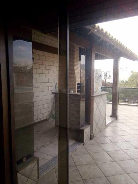 1461_G1508859672 - Cobertura 3 quartos à venda Recreio dos Bandeirantes, Rio de Janeiro - R$ 1.050.000 - SVCO30011 - 15