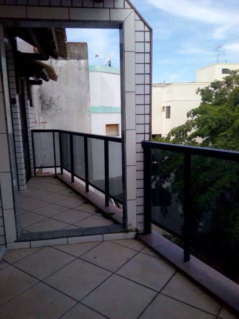 1782_G1526495119 - Cobertura 3 quartos à venda Recreio dos Bandeirantes, Rio de Janeiro - R$ 1.050.000 - SVCO30011 - 16