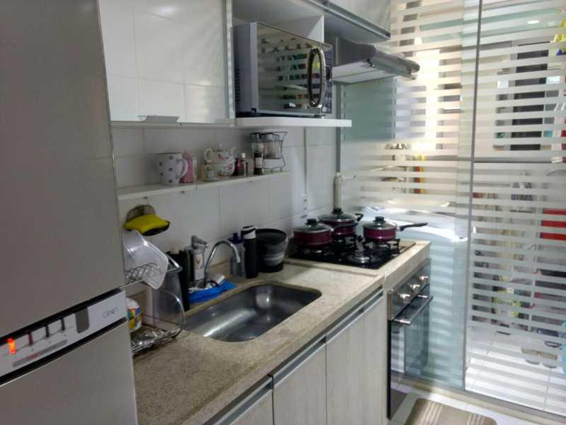 1562_G1516190838 - Apartamento 2 quartos à venda Taquara, Rio de Janeiro - R$ 205.000 - SVAP20109 - 1